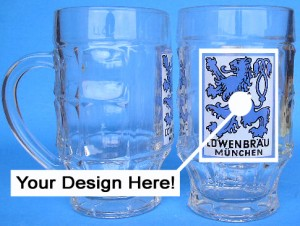 personalized-beer-glasses