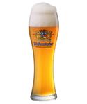 weizen beer glasses